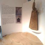 Museo Etnografico di La Valle Agordina