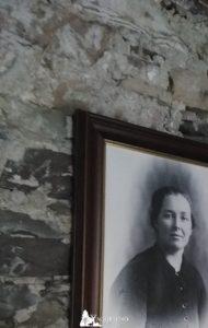 Museo Etnografico di Taibon Agordino