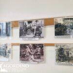 """Museo dei Seggiolai """" I Careghete"""" di Rivamonte Agordino"""