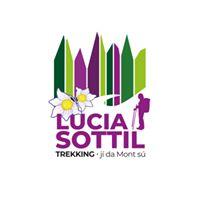 Lucia Sottil- Accompagnatore di Media Montagna