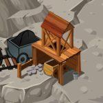Le Miniere di Ferro della Valle di S. Lucano