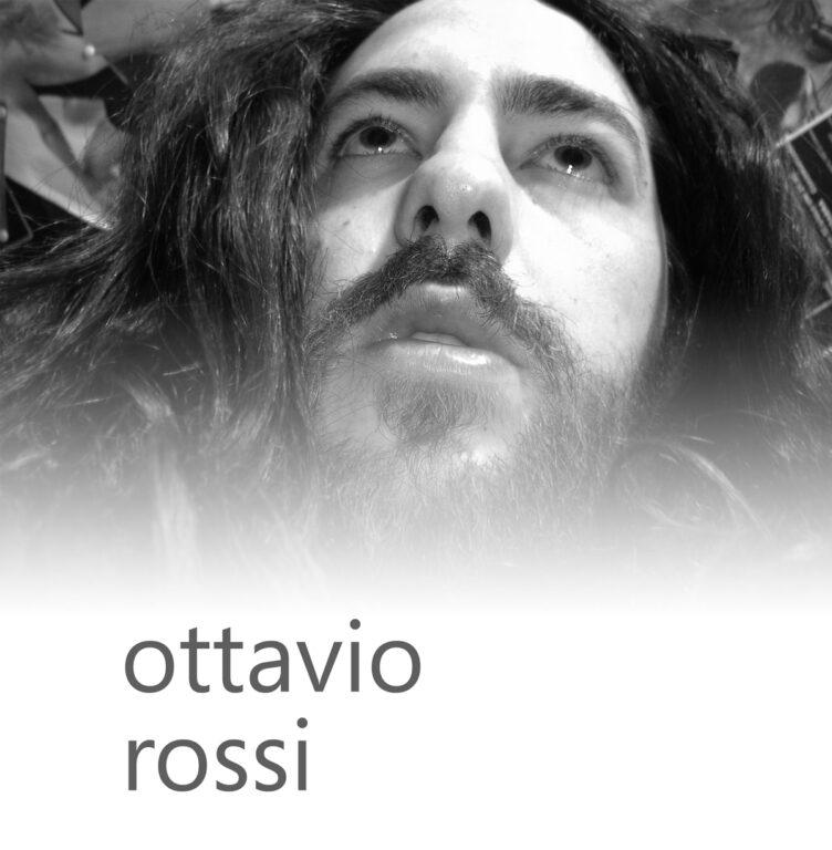Ottavio Rossi
