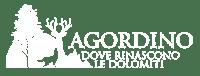 Agordino