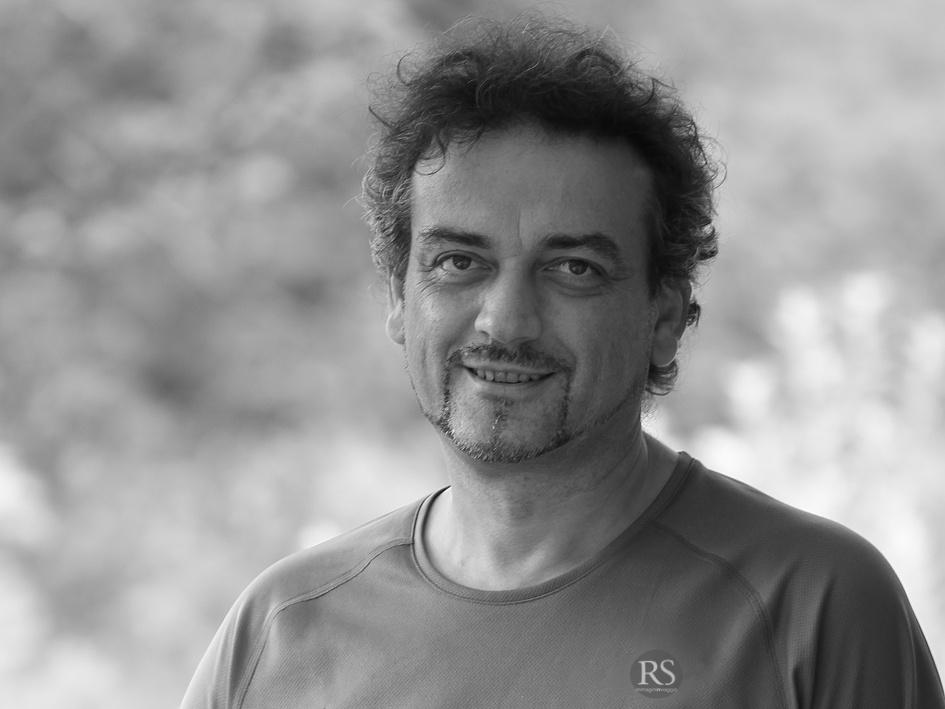 Roberto-Soramae-bn agordino