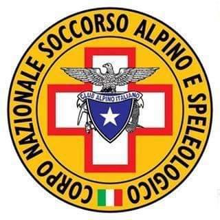 SASV Soccorso Alpino e Speleologico Veneto