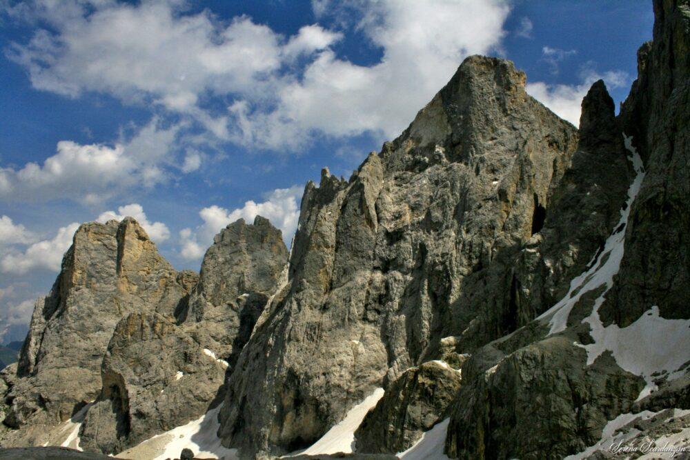 Focobon Dolomiti