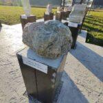 La via della Dolomia Calcare di Morbiac Triassico Medio (Anisico)