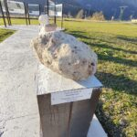 La via della Dolomia Formazione di Heiligkreuz (Carnico, Triassico superiore