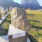 La via della Dolomia Formazione di San Cassiano (Triassico superiore, Carnico)
