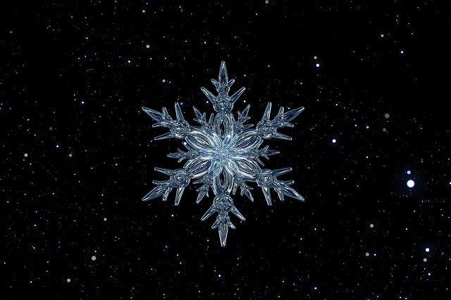Mercanti della Neve - Nevicate - Tradizioni popolari