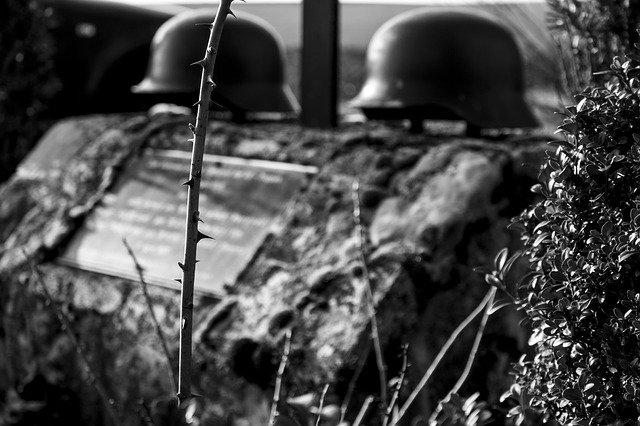 ossario-austro-germanico-della-prima-e-seconda-guerra-mondiale