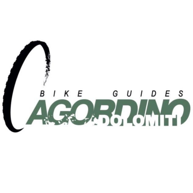 Agordino Bike Guides - Dolomiti