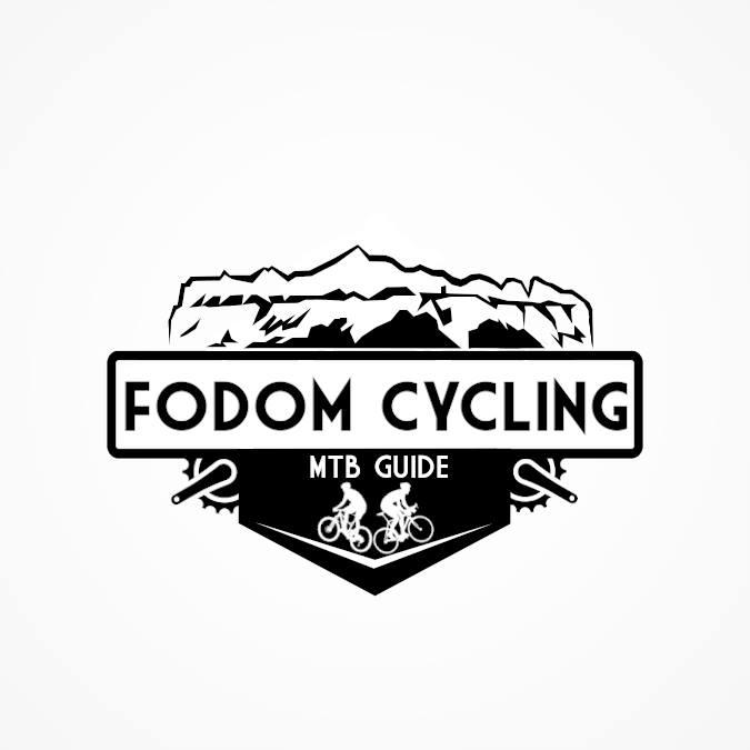 Fodom Cycling