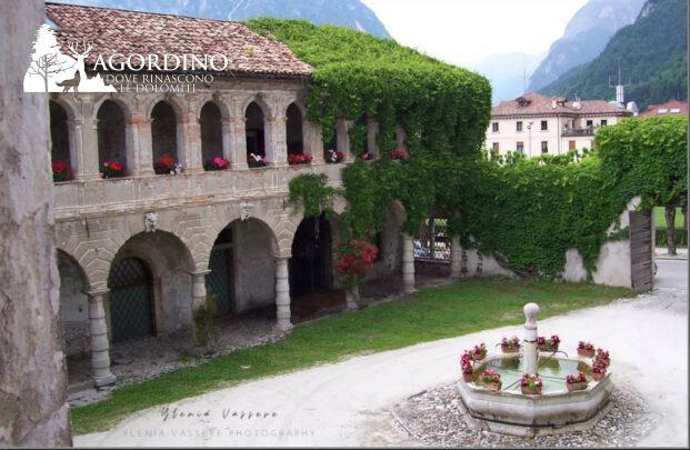 Il-loggiato-Villa-Crotta-De-Manzoni