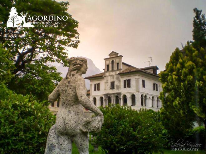 La-Salomè-Villa-Crotta-De-Manzoni-Agordo