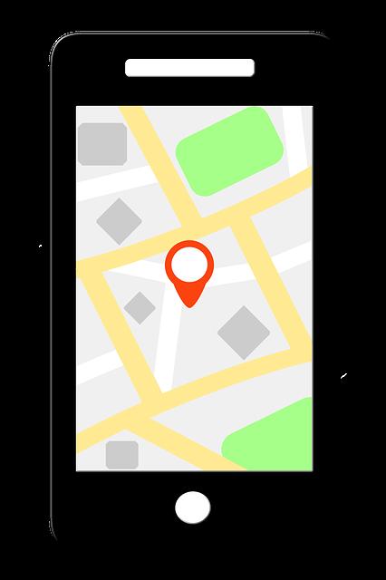 GPS - Agordino dove rinascono le Dolomiti