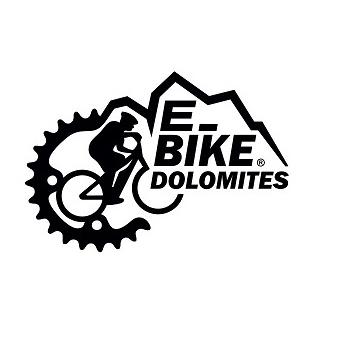 E Bike Dolomites - Selva di Cadore
